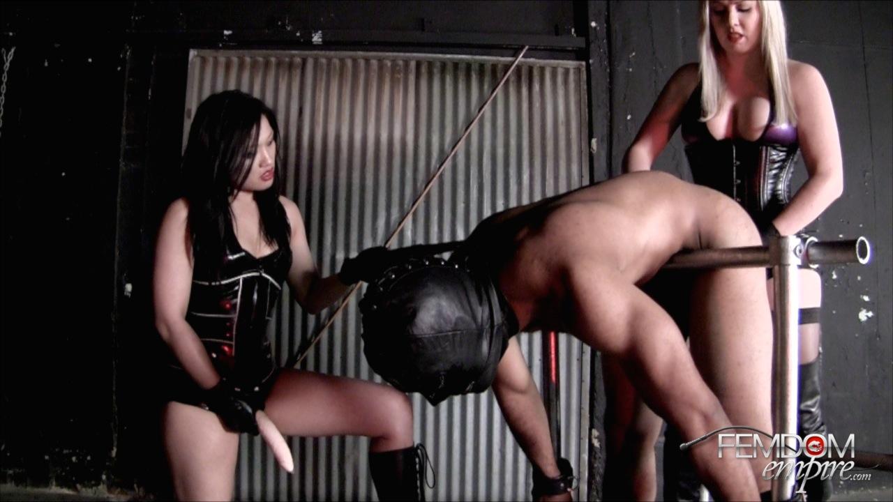 carmen electra pussy naked
